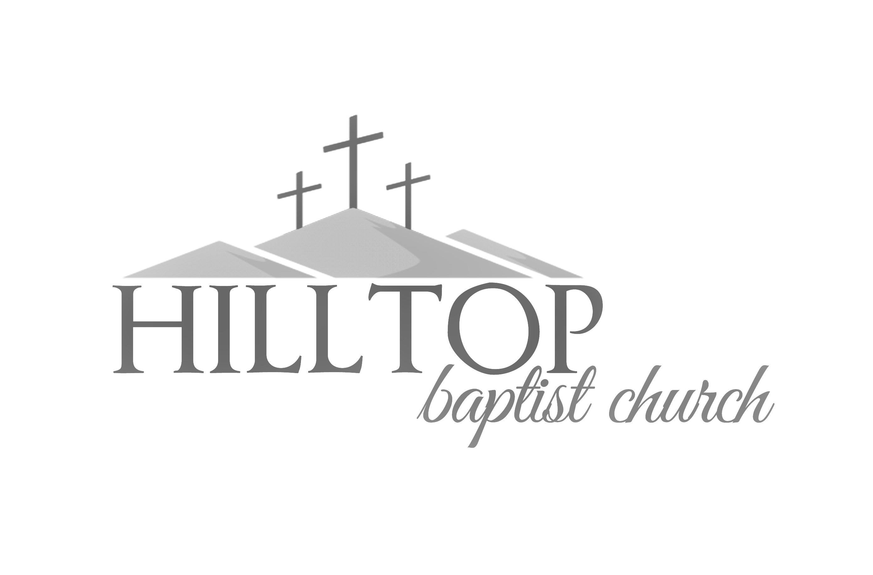 Hilltop Baptist Church